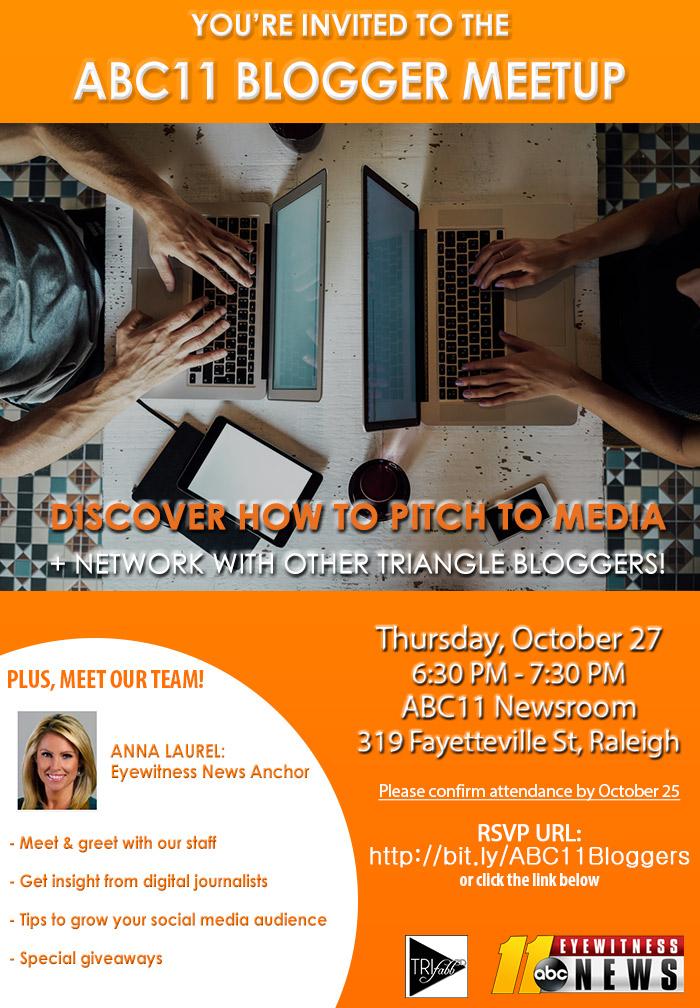 bloggereventinvite