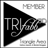TriFABB