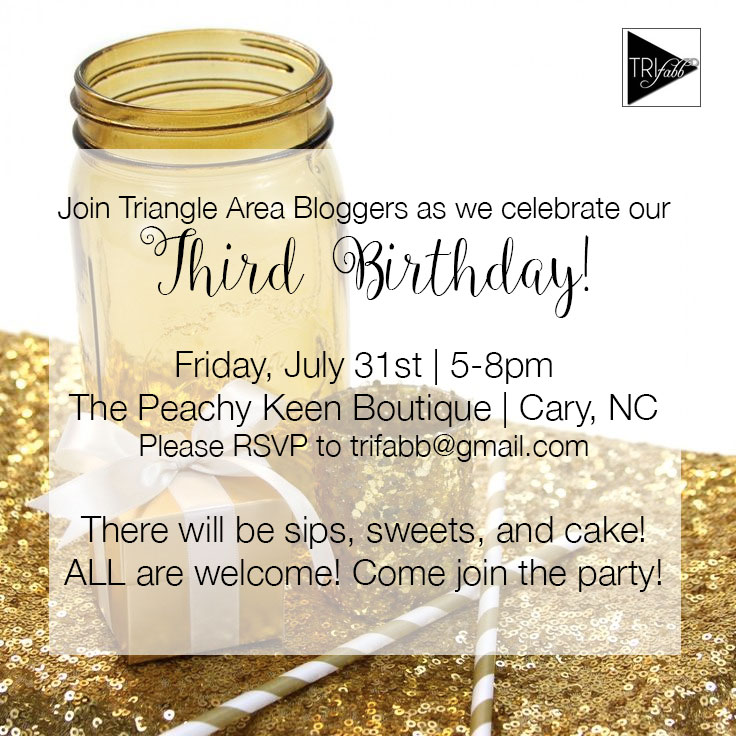 trifabb-birthday-party