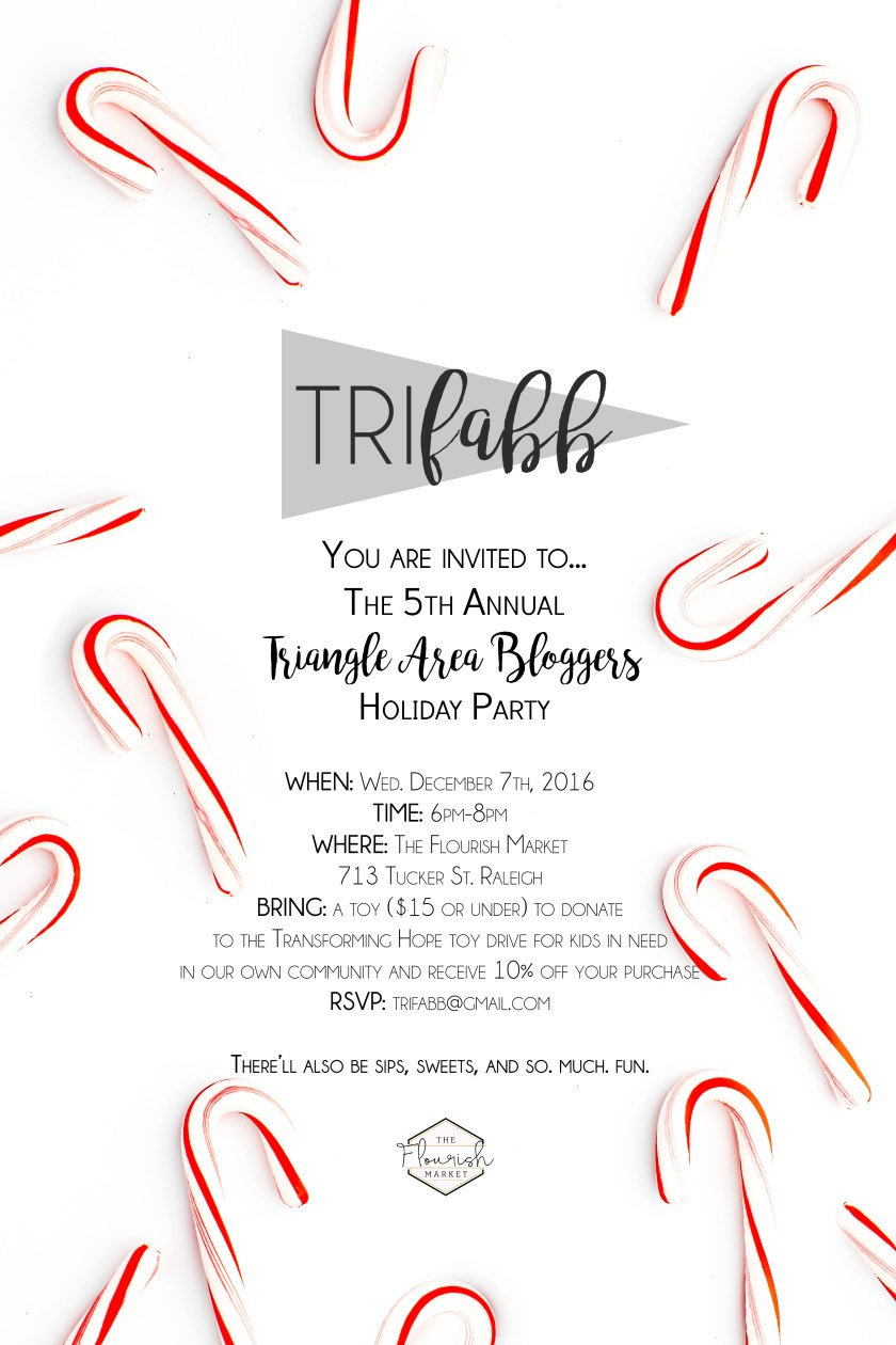 trifabb-holiday-party-invite