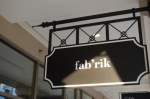 triFABB: triangle fashion, beauty, and lifestyle bloggers launch party at fab'rik chapel hill