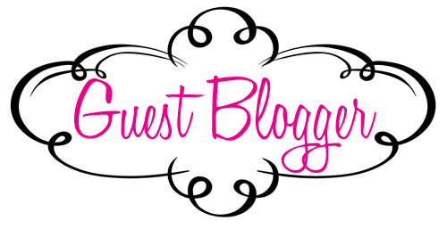 guest blogger – triFABB
