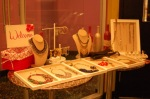 trifabb-october-2012-meetup13