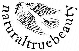 Natural True Beauty also I0000hXLWkI18NU8 likewise Designers additionally  on north carolina fashion designers