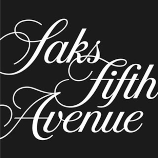 Saks_Fifth_Avenue_Logo5