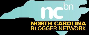 North Carolina Blogger Network Logo