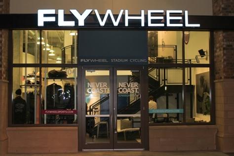 View More: http://em-grey.pass.us/flywheel-trifabb-meetup-high-resolution