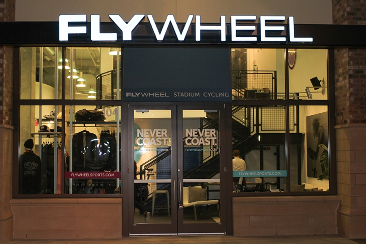 View More: http://em-grey.pass.us/flywheel-trifabb-meetup-high-resolution