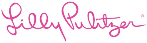 Lilly-Pulitzer-Logo