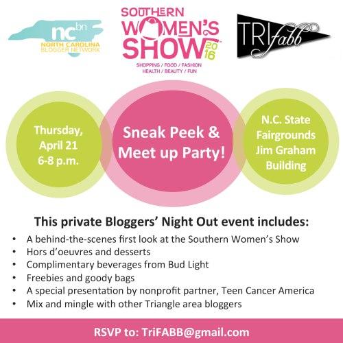 SWS-Blogger-invite-2016