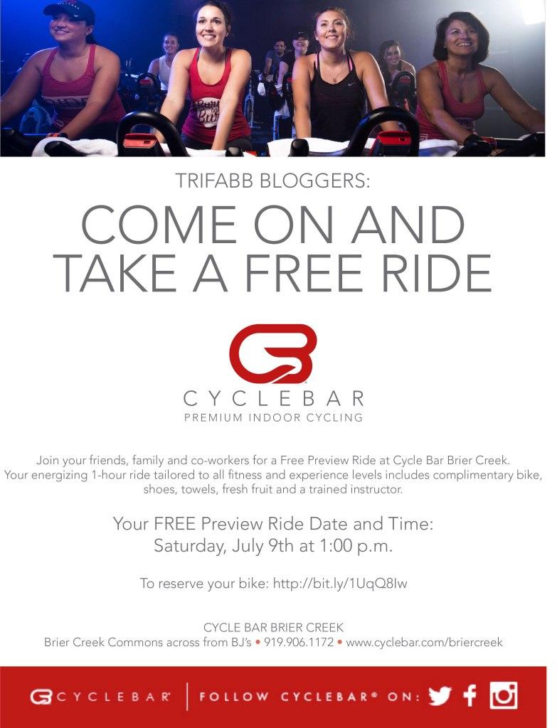 CB-TriFABB-free-ride
