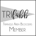 trifabb-square-member-badge
