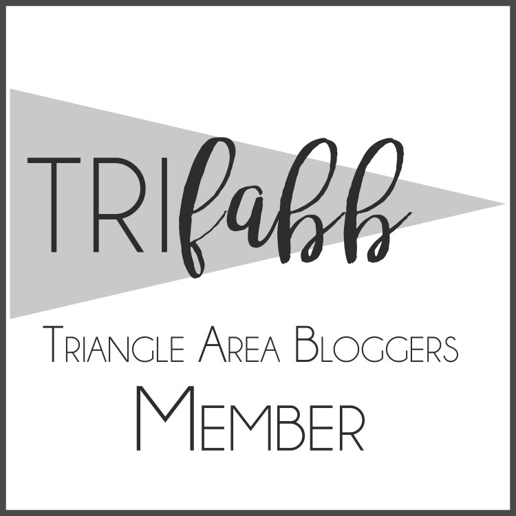triFABB - Triangle Area Bloggers